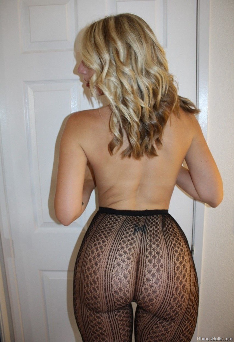 hot milf with a hot ass wants to get laid tonight
