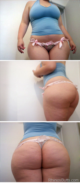 find and fuck big ass babes