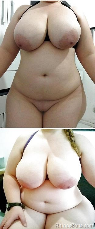 fluffy fatty babes want sex with you