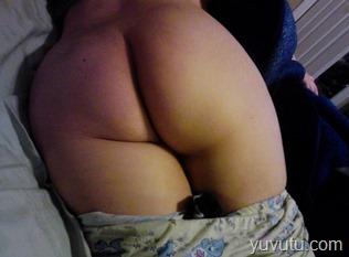 phat booty Latina